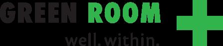 The Green Room Society